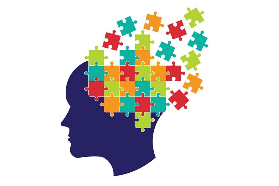 Espectro autista y comportamiento nutricional