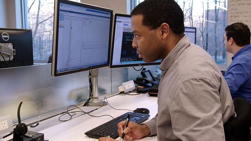 JPMorgan: contratación de personas con neurodiversidad