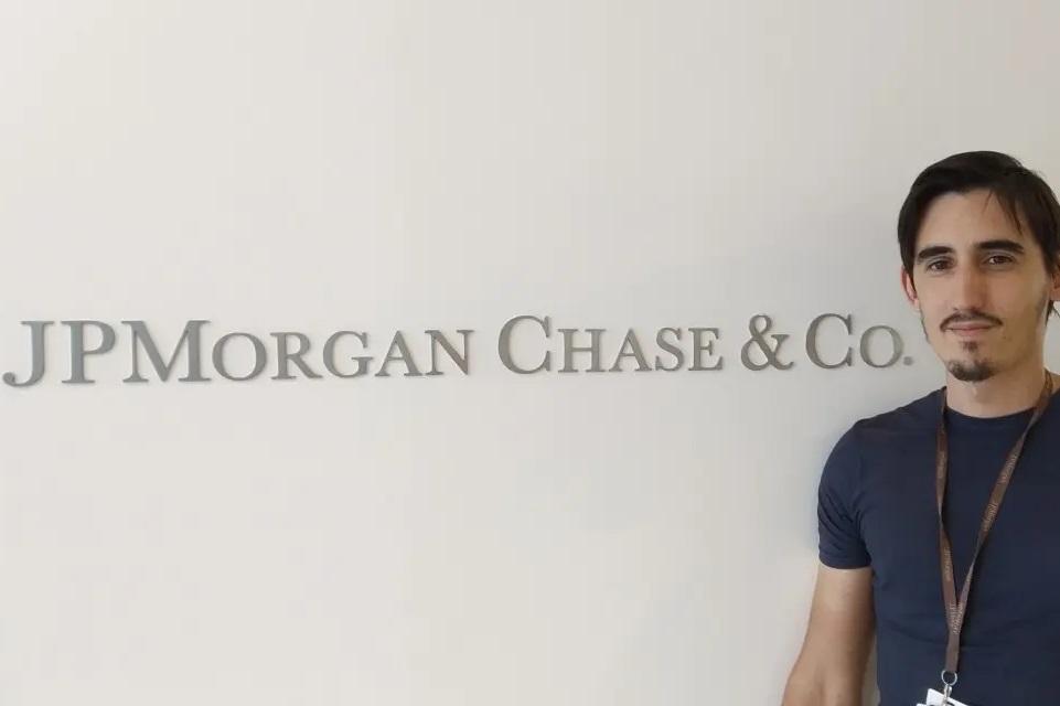 JPMorgan contrata programadores con autismo