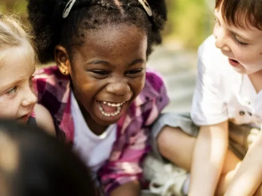 Asperger y autismo: dos caras del mismo espectro