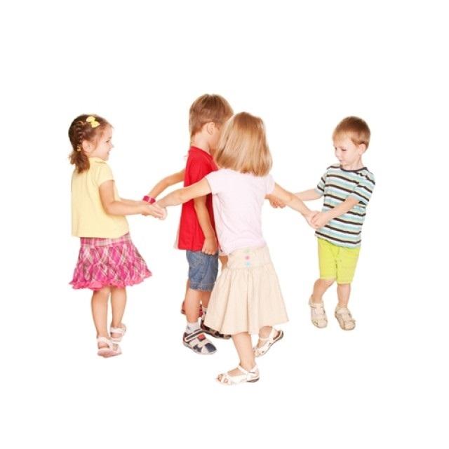 La Danza Movimiento Terapia para autismo ayuda abrirse a los demás