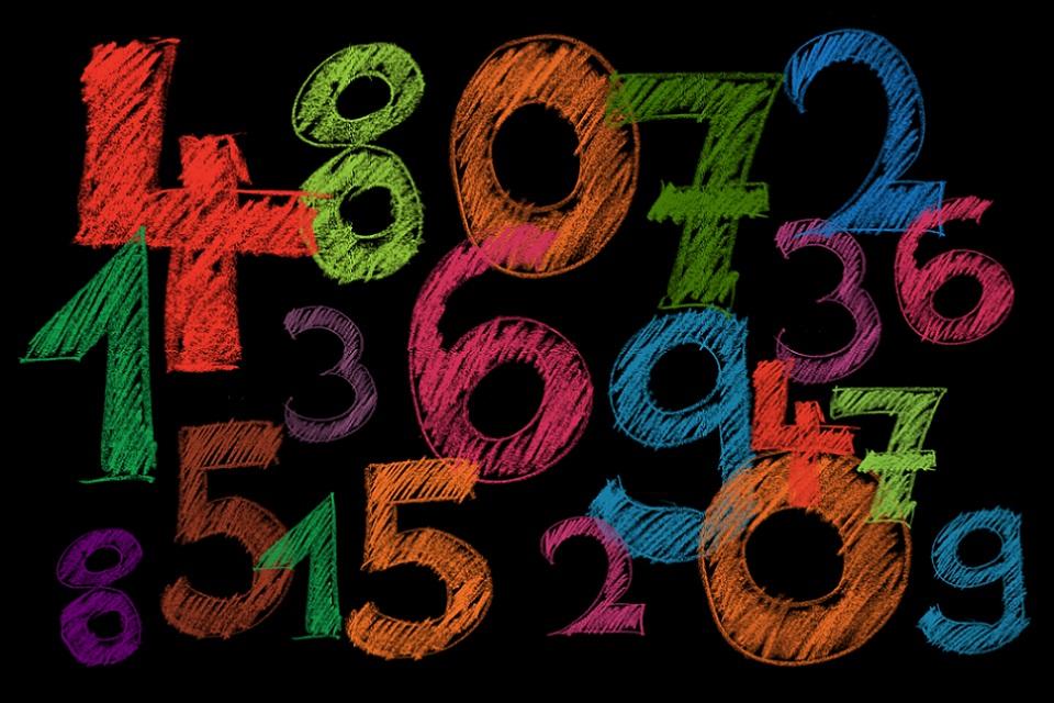 Vínculo autismo-matemáticas-sistematización