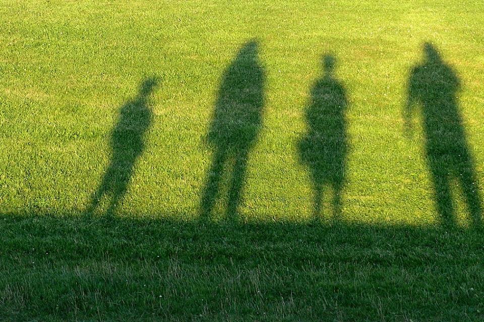 Autismo / síndrome de Asperger en adultos